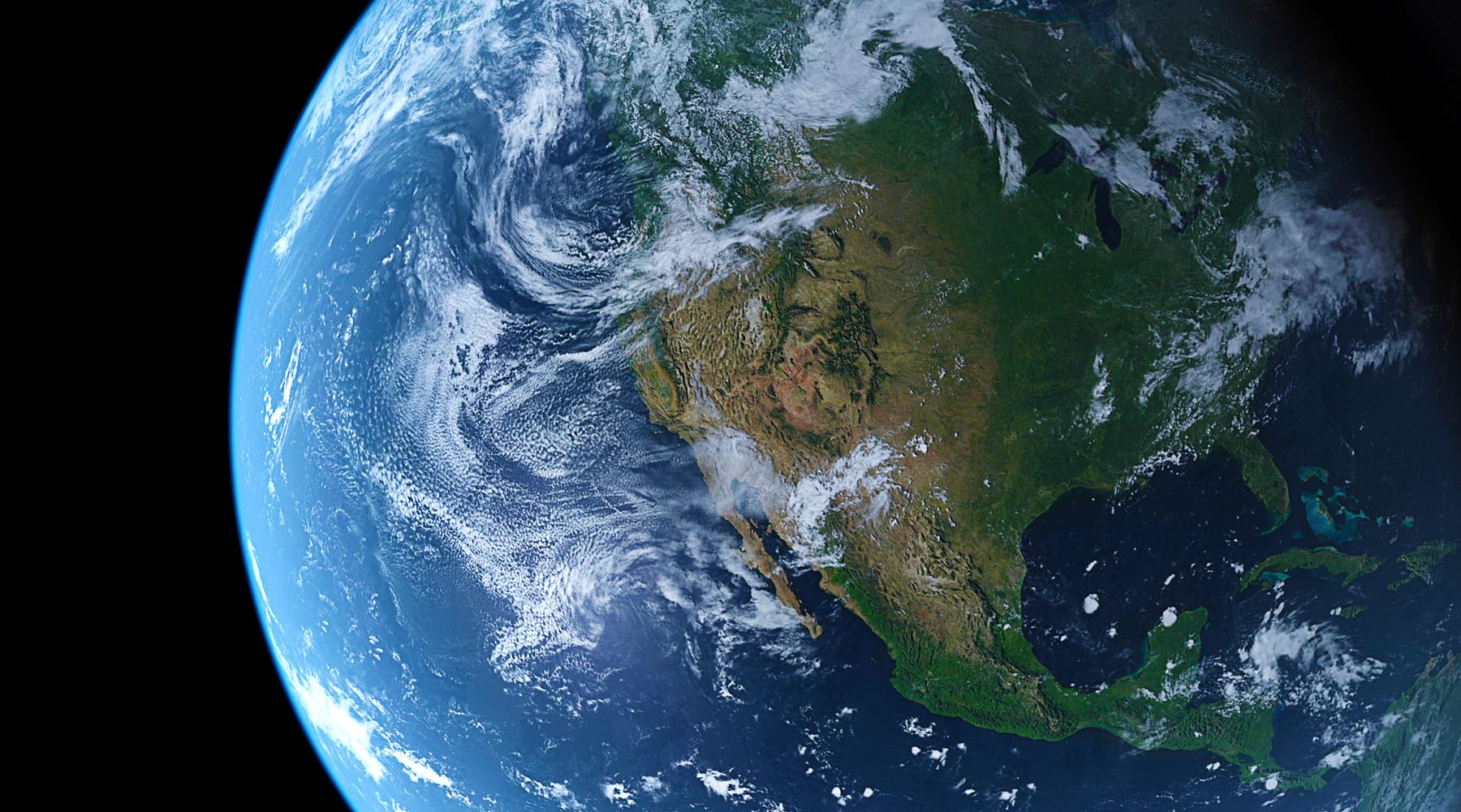 stock-photo-4k-planet-earth-72196451